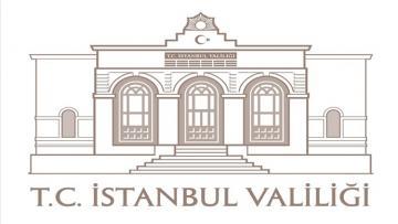 """İSTANBUL VALİLİĞİ `NDEN """"YÜZME ALANLARI VE PLAJLARLA İLGİLİ"""" AÇIKLAMA"""