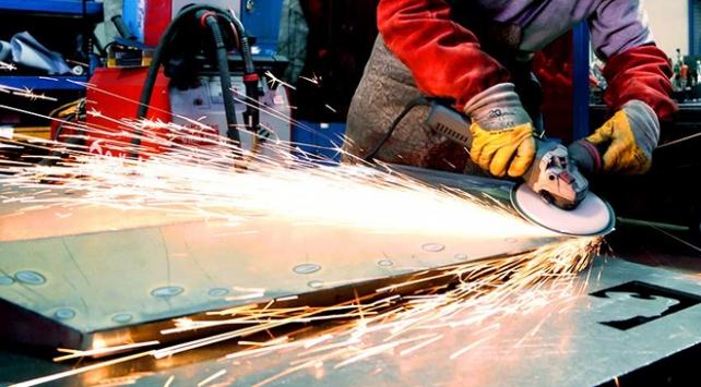 Türkiye İstatistik Kurumu (TÜİK), işsizlik oranı Açıkladı