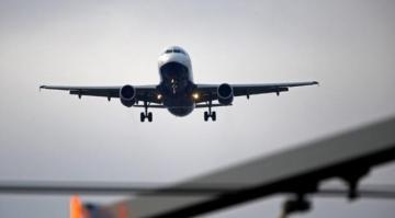 BM ,Yemen'e 7 uçak tıbbi malzeme yardımı