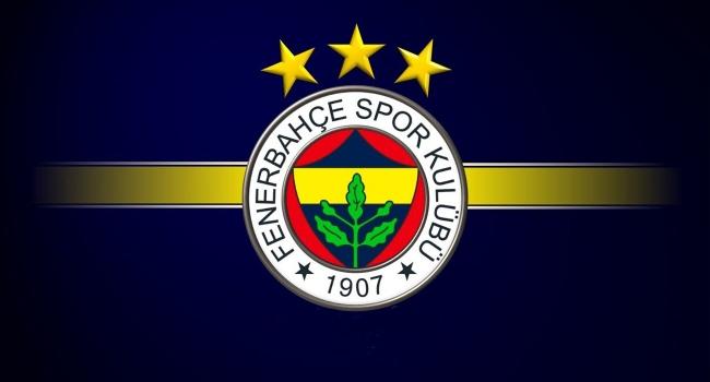 Kasımpaşa, bugün Fenerbahçe'yi ağırlayacak