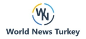 World News Turkey