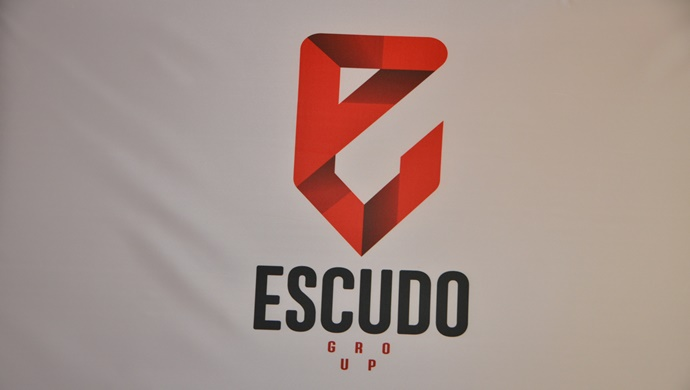ESCUDO Group `tan Türk Kızılay'ın 152.Kuruluş yıl Dönümü Mesajı