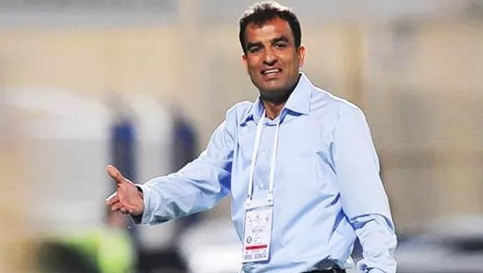 Fenerbahçe, Tahir Karapınar'a resmi teklif