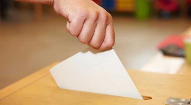 Irak Haziran 2021'de erken seçime gidecek