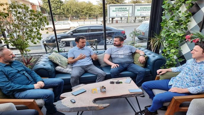 Ampute Türkiye Kupası Bitlis ilinde Yapılacak