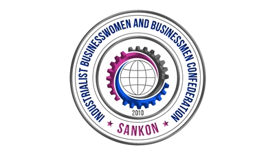 SANKON Genel Başkan yardımcısı Atik Demir açıklama yaptı