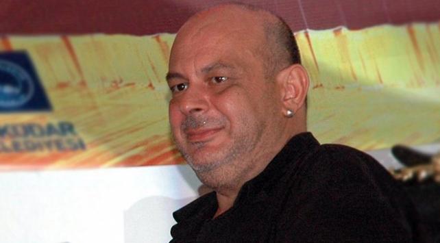 Sanatçı Haldun Boysan hayatını kaybetti