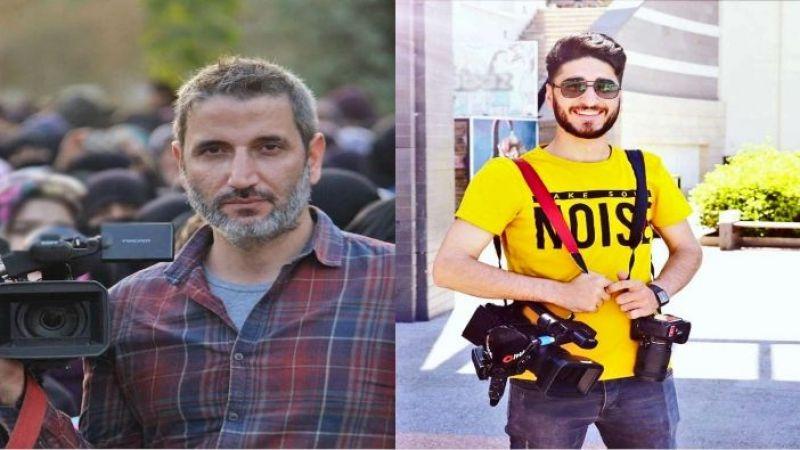 Diyarbakır'da İki Gazeteci Saldırıya uğradı
