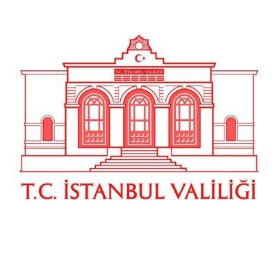 İstanbul Valiliği Açıklaması