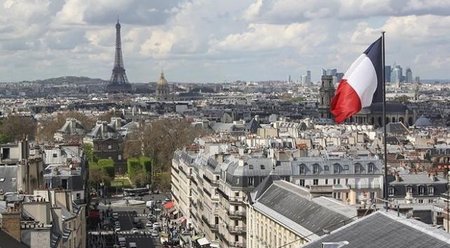 Fransa'da İslam karşıtlığı