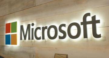 Microsoft seçimleri etkileyebilecek siber saldırı altyapısını engelledi