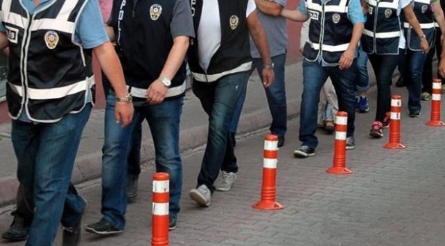 Kars merkezli 5 ilde dolandırıcılık operasyonu: 14 tutuklama