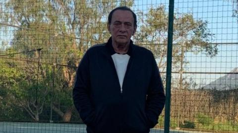 ÇAKICI'DAN HAPİS CEZASI'NA İLİŞKİN SON DAKİKA BASIN AÇIKLAMASI