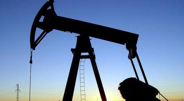 Brent petrolün varili 42,27 dolar