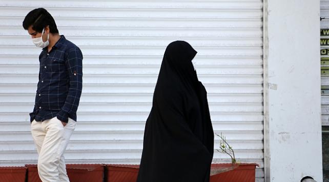 İran'da koronavirüsten ölenlerin sayısı 29 bini geçti