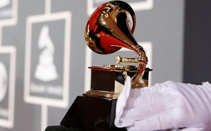 İşte 63. Grammy Ödülleri'nin adayları!