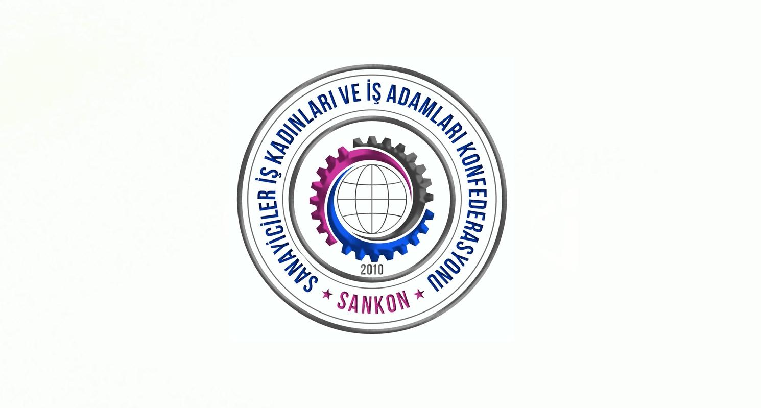 SANKON'DAN ESNAF PAKETİNE TEŞEKKÜR AÇIKLAMASI