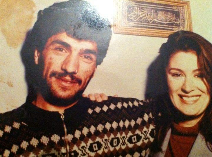 Efsane Yönetmen Mehmet Ali Gündoğdu İle Röportaj
