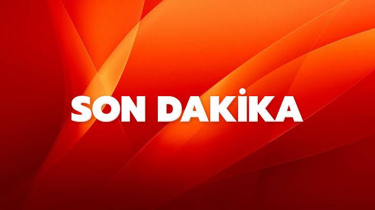 Şanlıurfa da silahlı çatışma:5 ölü 5 yaralı
