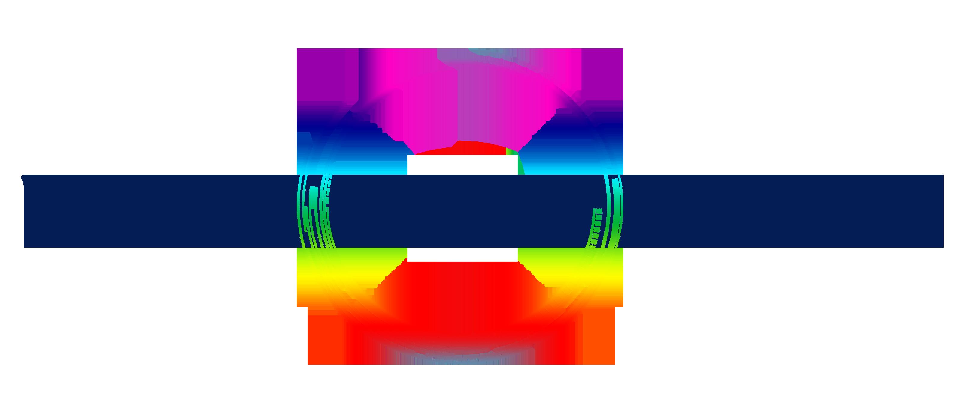 World News Turkey