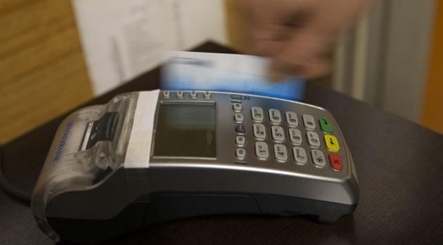 kredi kartında 12 aydan 18 aya yükseldi