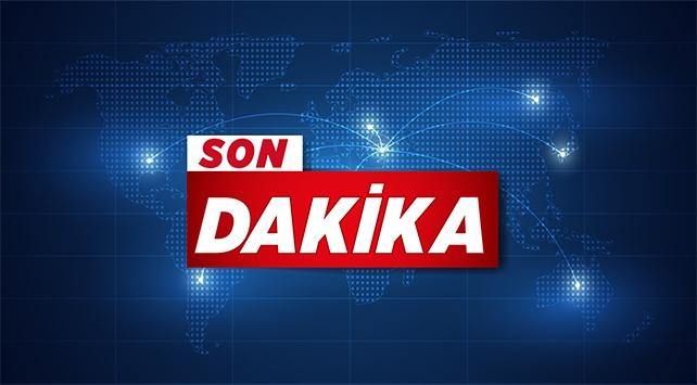 Sakarya'da patlamada yaralanan 114 kişinin taburcu edildi