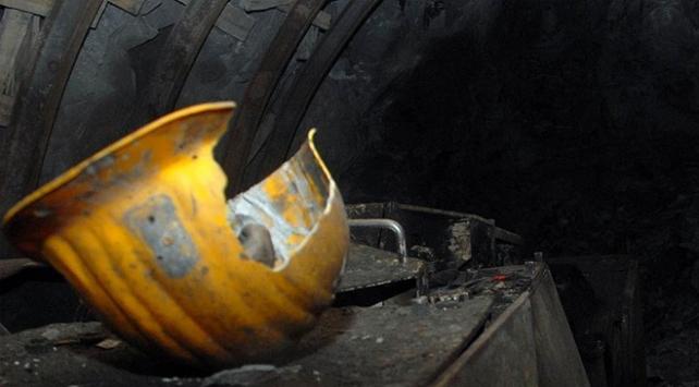 Nijerya'da maden ocağında meydana gelen göçükte 7 Kişi öldü