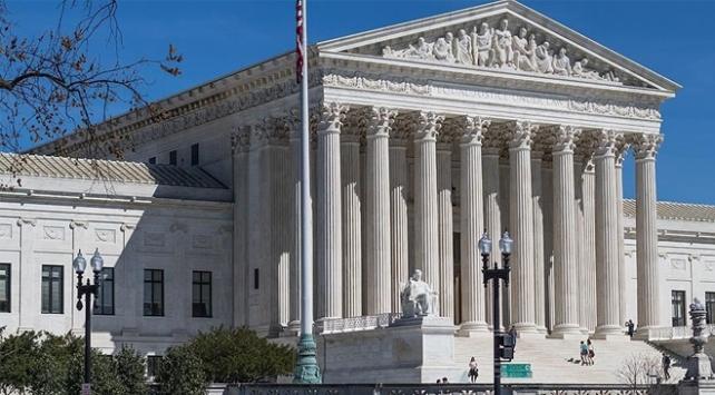 ABD'nin Türk çeliğine yönelik ilave vergi kararı anayasaya aykırı bulundu