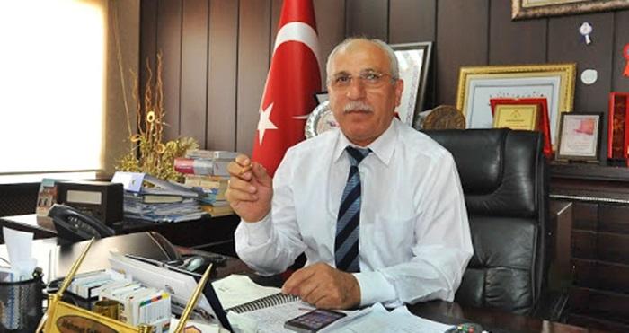 ŞESOB Başkanı Bakay; 'esnafın borçları ertelenmeli'