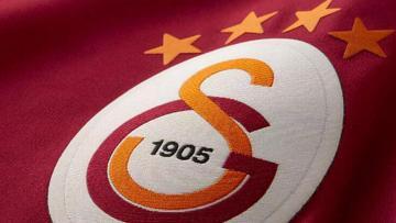 Galatasaray'da COVİD-19!